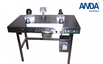 Automatic Label Rewinder with Counter ARC400600